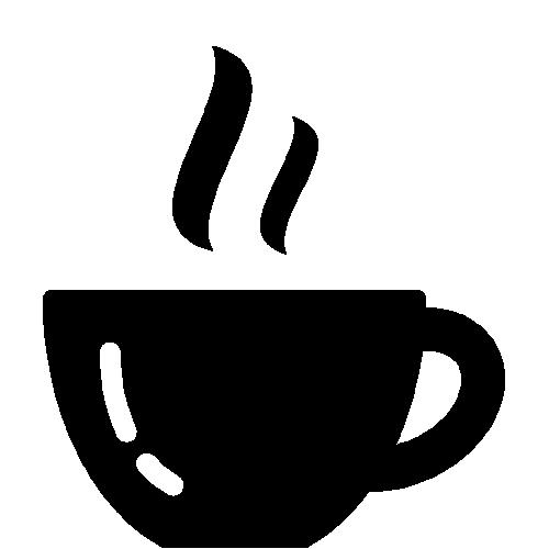 Xícaras