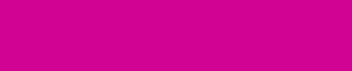Leila Festas e Eventos - Vaso porcelana ondulado rosa chiclete G