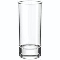 Copo vodka atol 80ml
